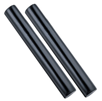 Pearl PCL10 Fiberglass Claves