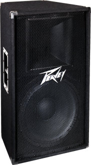 Peavey PV115 Passive Speaker