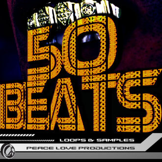 PLP 50 Beats