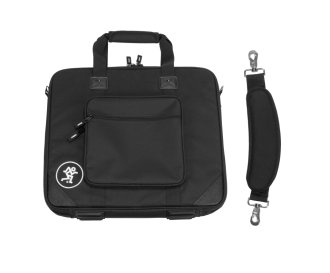 Mackie 402VLZ3 Mixer Bag