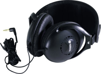 Yamaha RH2C Stereo Headphones