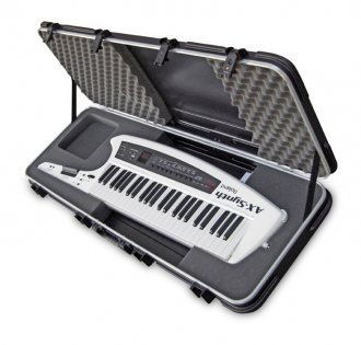 SKB 44AX Hardshell Case Roland AX-Synth