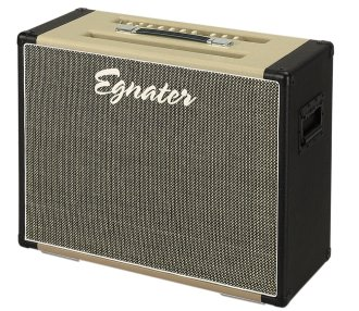 Egnater Rebel 30 212 Guitar Combo Amp