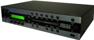 Muse Research Receptor Pro Module