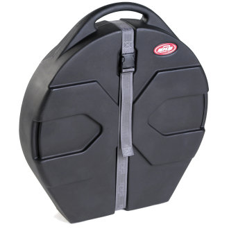 SKB Roto-X Cymbal Vault