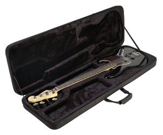 SKB-SC44 Electric Bass Guitar Soft Case