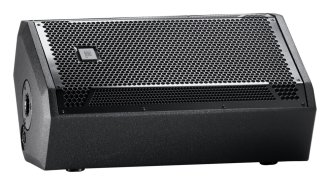 JBL STX812M 2-Way Floor Monitor