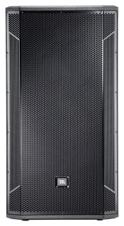 JBL STX825 2-Way PA Speaker