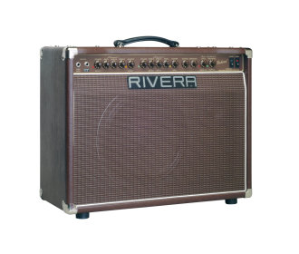 Rivera Sedona 55 Acoustic Guitar Amp