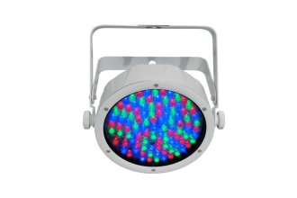 Chauvet SlimPAR 56 LED Light