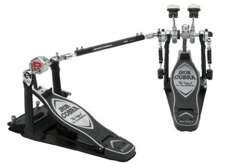 Tama HP900PSWN Iron Cobra Double Bass