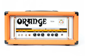 Orange TH30H Guitar Amplifier Head