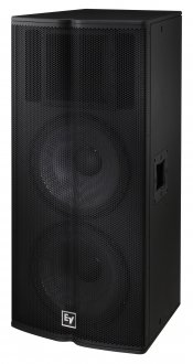 ElectroVoice TX2152 TourX Loudspeaker