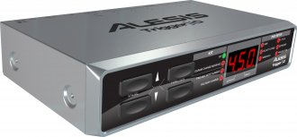 Alesis Trigger I/O Trigger/Midi