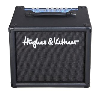 Hughes and Kettner TubeMeister 18 Guitar