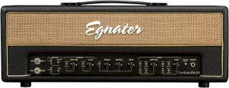 Egnater Tweaker-88 Guitar Amplifier Head