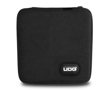 UDG Creator NI Audio 6 Hardcase