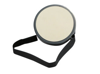 Universal Nee Pad Practice Pad