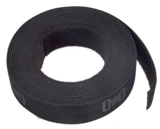 Hosa Astro Grip Cable Organizer Tape