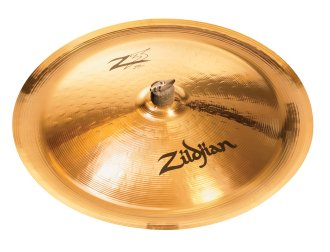 Zildjian Z3 Series China Cymbal