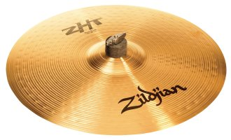 Zildjian ZHT Rock Crash Cymbal