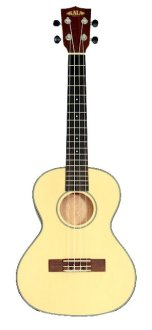 Kala SSTUT Travel Tenor Ukulele