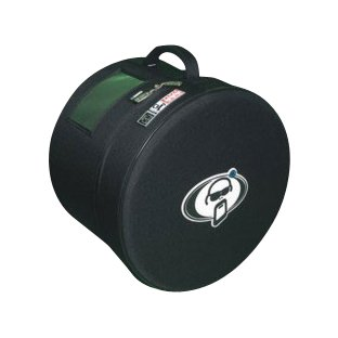 Protection Racket AAA Padded Drum Bag