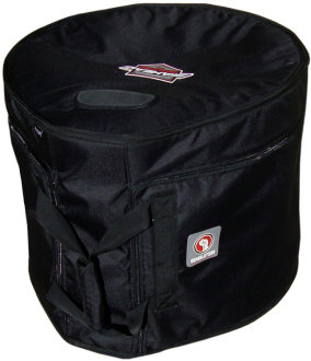 Ahead Armor Padded Bass Drum Bag