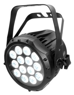 Chauvet COLORado 1 Tri IP LED Light