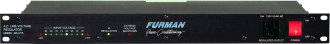 Furman AR-1215 Voltage Regulator