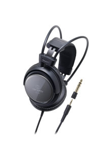 Audio-Technica ATH-T400 Headphones