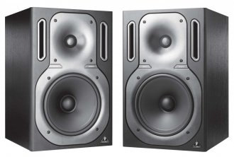 Behringer B2031P Passive Studio Monitor