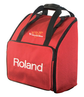 Roland FR1 Accordion Carry Bag