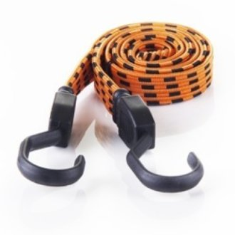 Gruv Gear Flat Bungee Cords