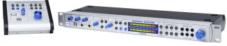 PreSonus Central Station Plus Studio
