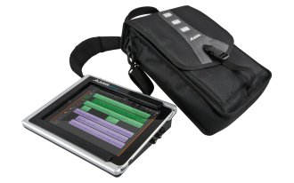 Alesis iO Dock Bag for iO Dock and iPad