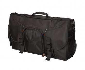 Gator GCLUBCONTROL25 DJ MIDI Bag