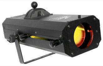 Chauvet LED Followspot 75ST Stage Light
