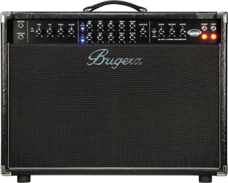 Bugera 333XL-212 INFINIUM Guitar Amp