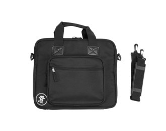 Mackie 802VLZ3 Mixer Bag