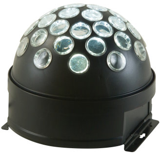 American DJ Starball LED Effect Light
