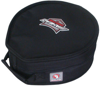 Ahead Armor Padded Snare Drum Bag