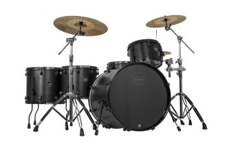 Mapex MK528SF Hybrid Shell Kit (5-Piece)