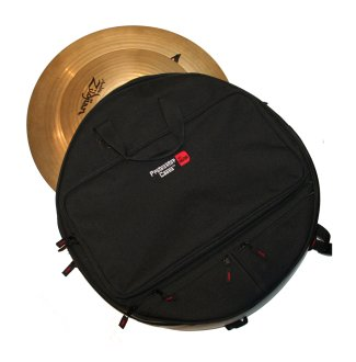 Gator GP-CYMBAK Cymbal Backpack