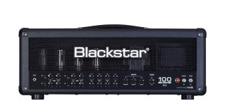 Blackstar S1-1046L6 Guitar Amp Head