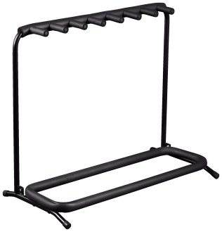 RockStand by Warwick RS7 7-Guitar Stand