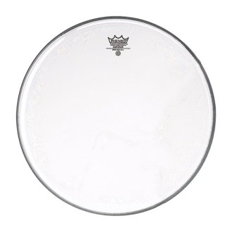 Remo Clear Vintage Emperor Drumhead