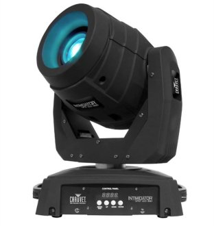 Chauvet Intimidator Spot LED 350 Light
