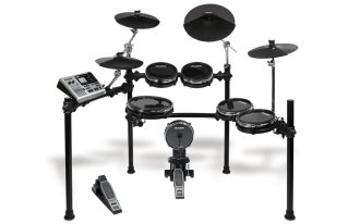 Alesis DM10 Studio Kit Drum Set