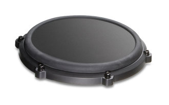 Alesis DM-Pad Dual Zone Drum Pad